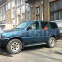 Продам Nissan Terrano 2, фотография 2