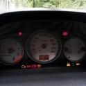 Nissan X-Trail 2001 года