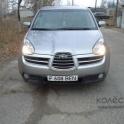 Subaru Tribeca 2006 года за 28 000 $