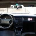 Audi 80, фотография 7