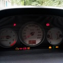 Nissan X-Trail 2001 года, фотография 7