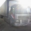 Volvo , фотография 7