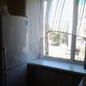 Продам 1-ком квартиру, фотография 1
