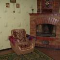 продам дом в Боровом