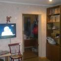Продается дом в Сарыагаш