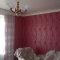 Продается дом в Сарыагаш, фотография 2