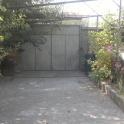 Продается дом в Сарыагаш, фотография 4