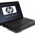 Продам HP Compah 615 б/у, фотография 1