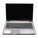 Продам Мощный Игровой Ноутбук Lenovo Y570 Ideapad В Хорошем Состояний