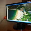 Продам монитор Samsung 20