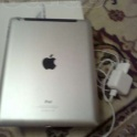 Продам Apple new iPad (iPad3)16 Gb
