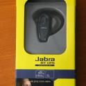 Блютуз гарнитуры JABRA от 3000 тенге, Гарантия 1 год