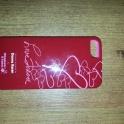 Чехлы для IPhone & Samsung