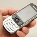 Продам телефон Nokia 6303 classic