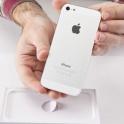 новые и разблокированным яблоко iphone 5