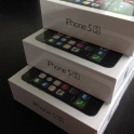 продаже Apple iPhone 5S 16GB Unlock телефон