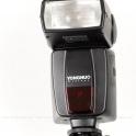 Вспышка YONGNUO YN460-II для Canon, Nikon, Pentax, Olympus,Sony.