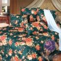 Текстиль для дома Venera: оригинальный дизайн, высокая прочность и долговечность.