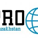 Интернет агентство «Pro-IT Kazakhstan»