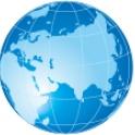 Профессиональная разработка,раскрутка и поддерживание Web-сайтов
