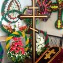 Ритуальные услуги, консультации, бальзамирование, ритуальный магазин