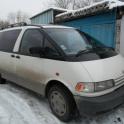 Продам Toyota Previa