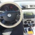 срочно!!! продается а/м Volkswagen рassat