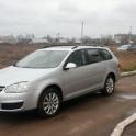 Продам Volkswagen пятой модели
