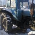 Продам трактор МТЗ, фотография 3