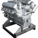 Капитальный ремонт двигателей ЯМЗ,Камаз,Зил,Газ,Д-240/245,Hyundai, Porter, FOTON, фотография 4