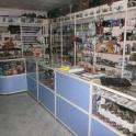 продается рыболовный магазин, ул. коммунистическая 18, фотография 2