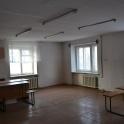 здание, фотография 3