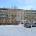 здание, фотография 6