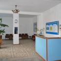 здание, Торайгырова, фотография 7