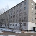 здание, фотография 8