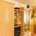 Продам 4-х комнатную квартиру, Комсомольская 11, фотография 2