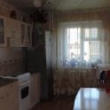 Продам 4-х комнатную квартиру, Комсомольская 11, фотография 3