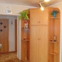 Продам 4-х комнатную квартиру, Комсомольская 11, фотография 4