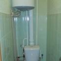 Продам 4-х комнатную квартиру, Комсомольская 11, фотография 5