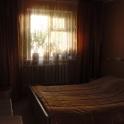 Продам 4-х комнатную квартиру, Комсомольская 11, фотография 8