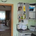 Продам 4-х комнатную квартиру, Комсомольская 11, фотография 9