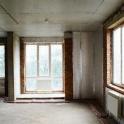 Продам 2 комнатную квартиру, Платова, фотография 2