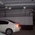 Продам 2 комнатную квартиру, Платова, фотография 3
