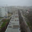 Продам 2 комнатную квартиру, Платова, фотография 6