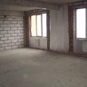 Продам 2 комнатную квартиру, Платова, фотография 7