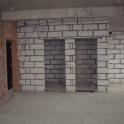 Продам 2 комнатную квартиру, Платова, фотография 8