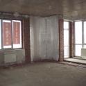 Продам 2 комнатную квартиру, Платова, фотография 9