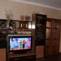 Продам 3 комнатную квартиру, Садовая, фотография 3