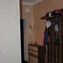 Продам 3 комнатную квартиру, Садовая, фотография 4