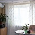 Продам 3 комнатную квартиру, Садовая, фотография 11